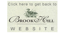 Click here to get back to the Brookhill Home Page